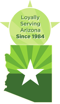 loyally-serving-arizona-since-1984